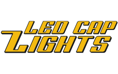 LED Cap Lights Australia